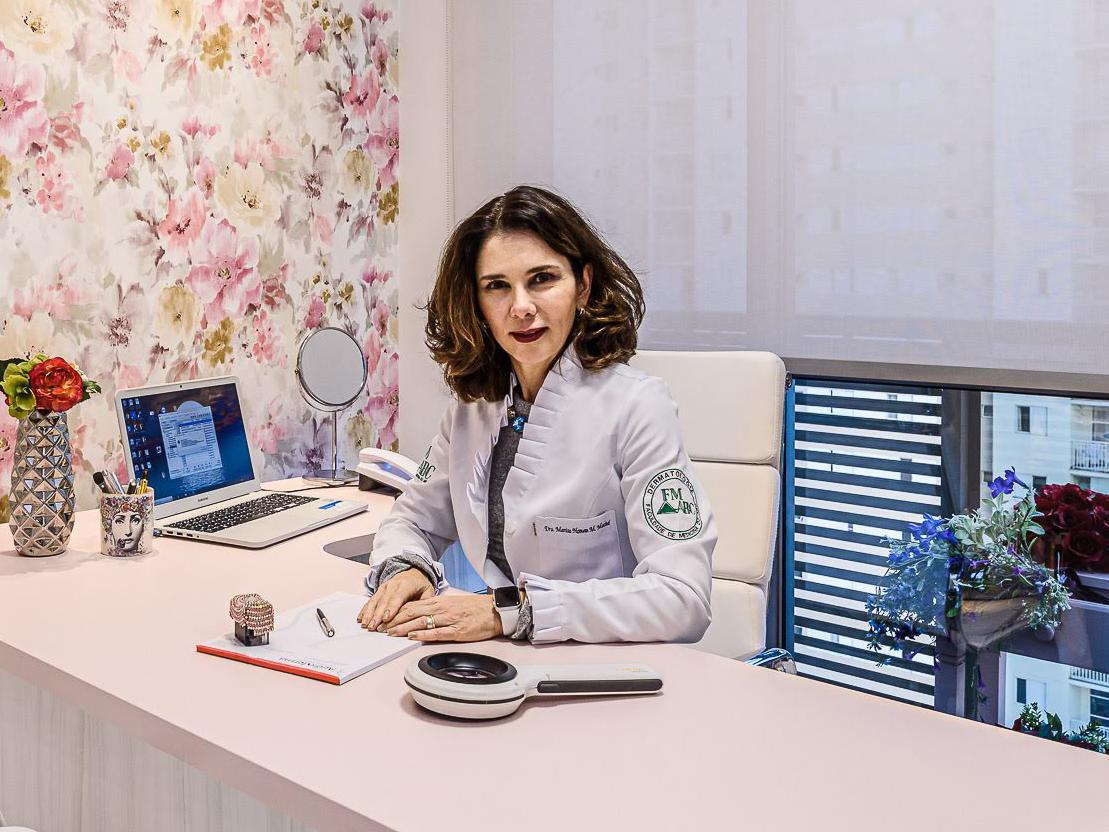 Dr-Marisa